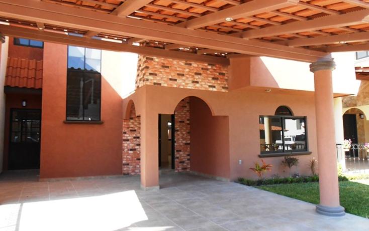 Foto de casa en venta en  , villa bonita, salamanca, guanajuato, 1730864 No. 03