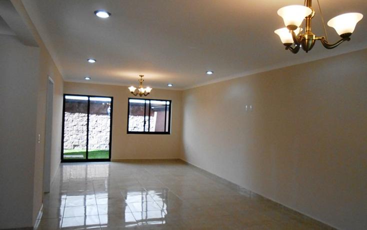 Foto de casa en venta en  , villa bonita, salamanca, guanajuato, 1730864 No. 04