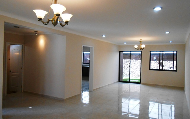 Foto de casa en venta en  , villa bonita, salamanca, guanajuato, 1730864 No. 05