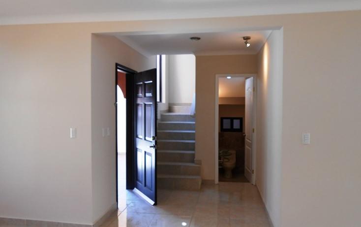 Foto de casa en venta en  , villa bonita, salamanca, guanajuato, 1730864 No. 06