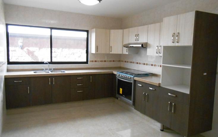 Foto de casa en venta en  , villa bonita, salamanca, guanajuato, 1730864 No. 07