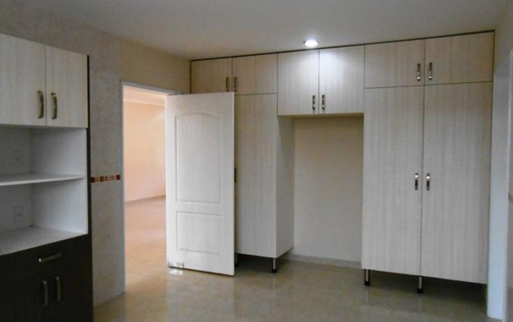 Foto de casa en venta en  , villa bonita, salamanca, guanajuato, 1730864 No. 08