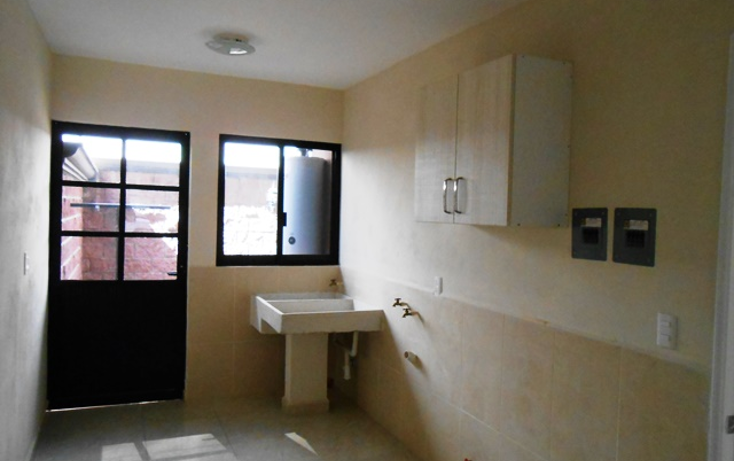 Foto de casa en venta en  , villa bonita, salamanca, guanajuato, 1730864 No. 09