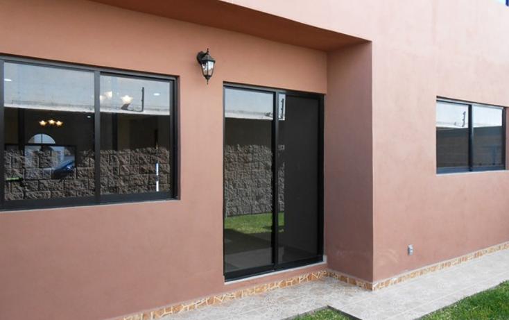 Foto de casa en venta en  , villa bonita, salamanca, guanajuato, 1730864 No. 11