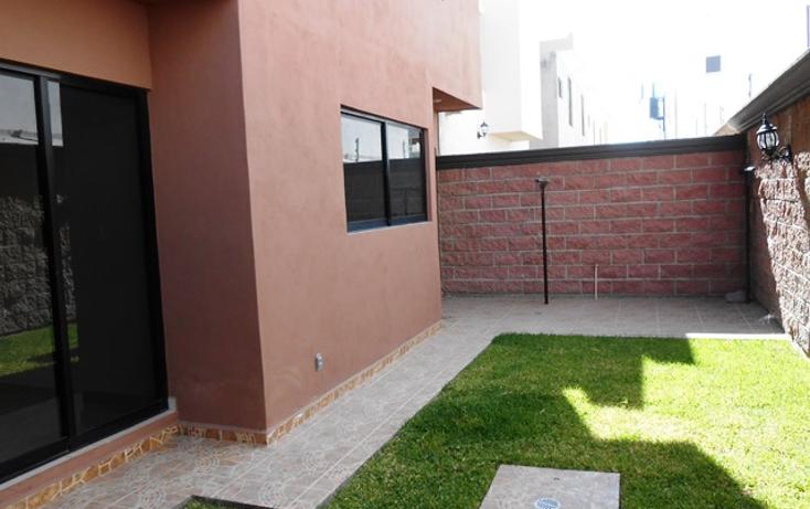 Foto de casa en venta en  , villa bonita, salamanca, guanajuato, 1730864 No. 12
