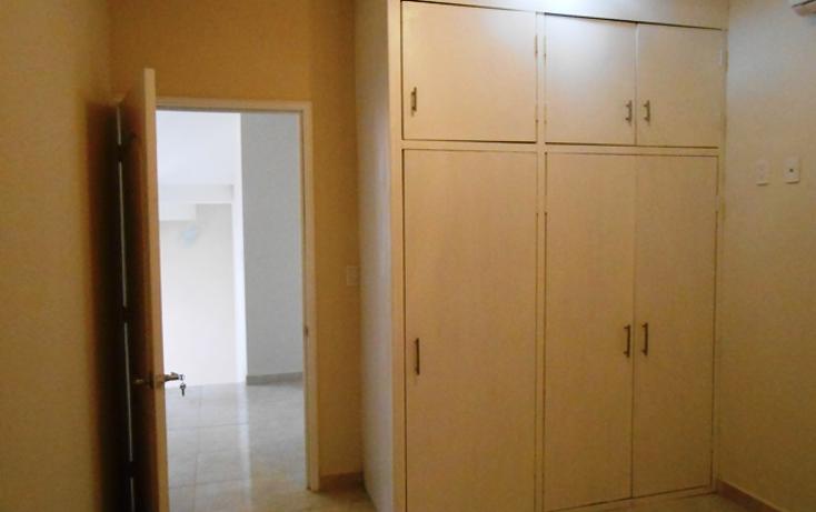 Foto de casa en venta en  , villa bonita, salamanca, guanajuato, 1730864 No. 18