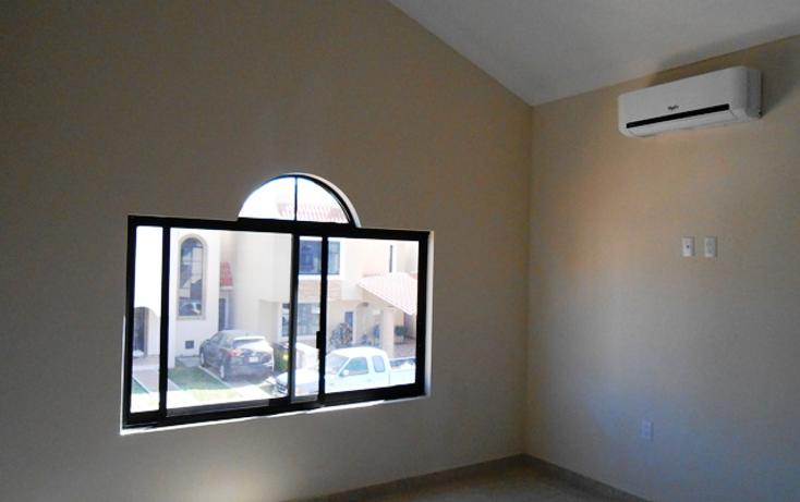 Foto de casa en venta en  , villa bonita, salamanca, guanajuato, 1730864 No. 20