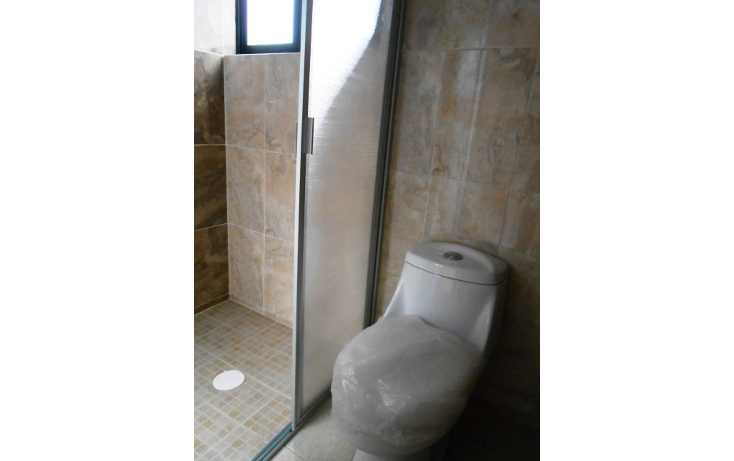 Foto de casa en venta en  , villa bonita, salamanca, guanajuato, 1730864 No. 22