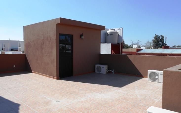 Foto de casa en venta en  , villa bonita, salamanca, guanajuato, 1730864 No. 25