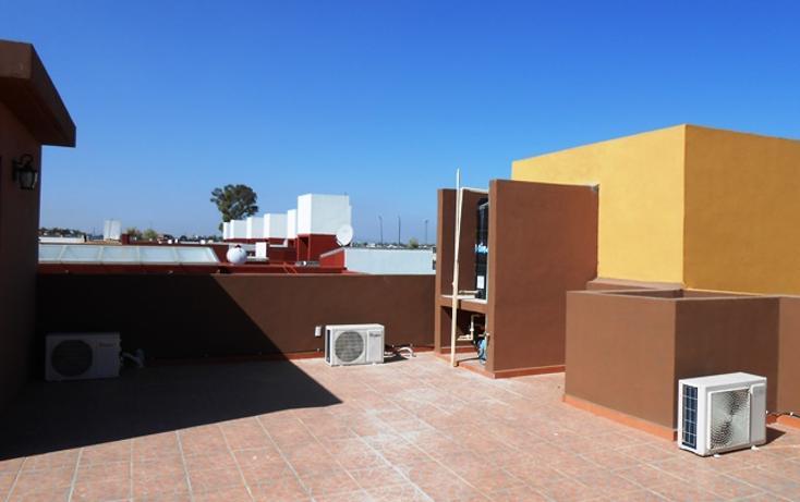 Foto de casa en venta en  , villa bonita, salamanca, guanajuato, 1730864 No. 26