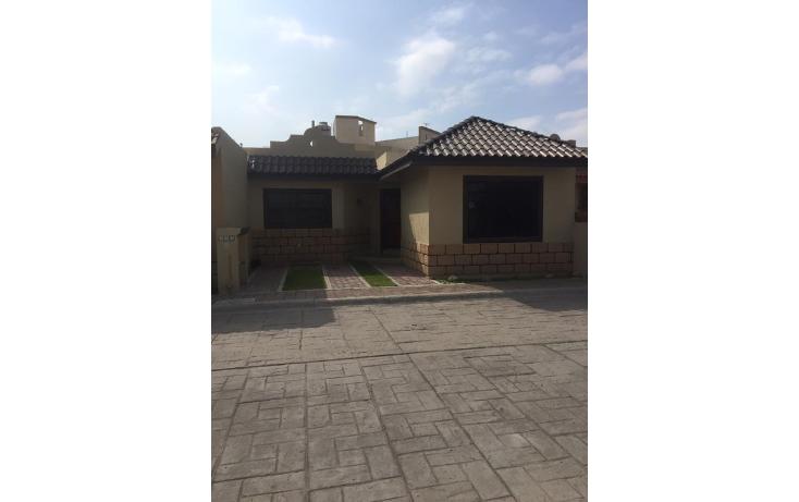 Foto de casa en venta en  , villa bonita, salamanca, guanajuato, 1749876 No. 01