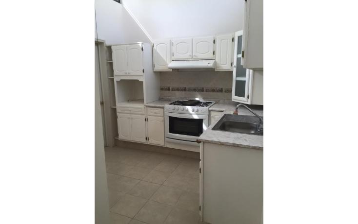 Foto de casa en venta en  , villa bonita, salamanca, guanajuato, 1749876 No. 03