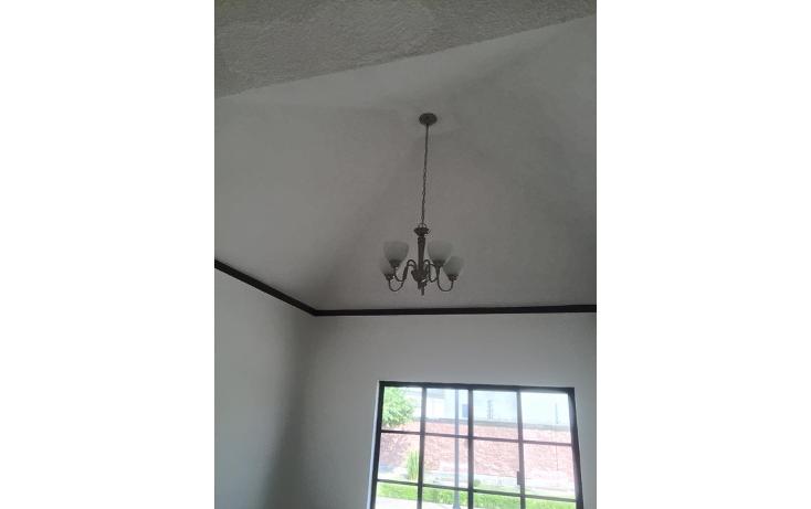 Foto de casa en venta en  , villa bonita, salamanca, guanajuato, 1749876 No. 06