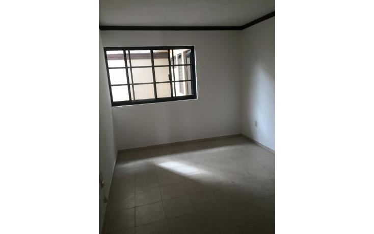 Foto de casa en venta en  , villa bonita, salamanca, guanajuato, 1749876 No. 09