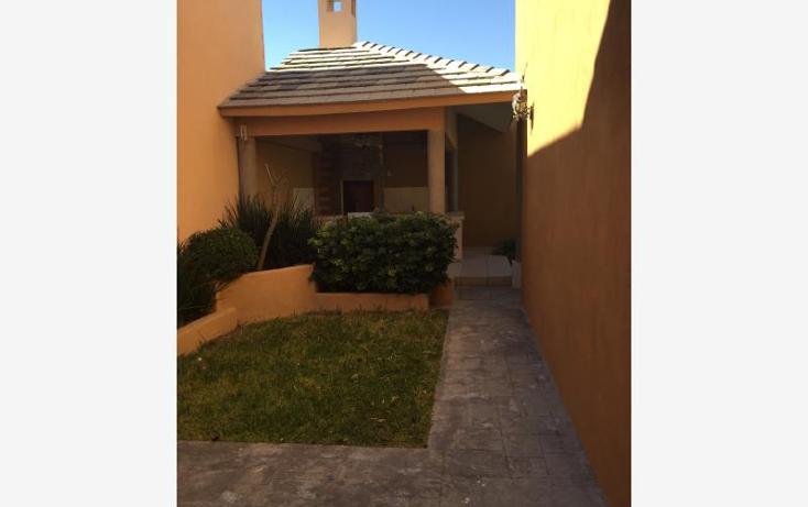 Foto de casa en renta en  , villa bonita, saltillo, coahuila de zaragoza, 1824072 No. 02