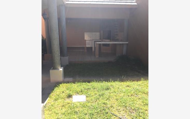 Foto de casa en renta en  , villa bonita, saltillo, coahuila de zaragoza, 1824072 No. 03