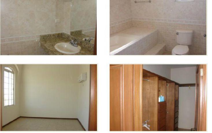 Foto de casa en renta en, villa bonita, saltillo, coahuila de zaragoza, 1994320 no 03