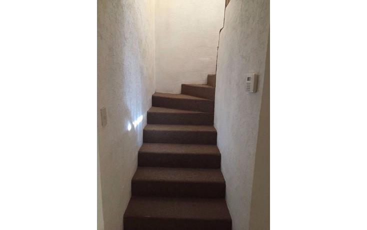 Foto de casa en venta en  , villa california, hermosillo, sonora, 2003784 No. 04