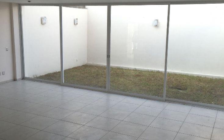Foto de casa en condominio en venta en, villa california, tlajomulco de zúñiga, jalisco, 1667036 no 02