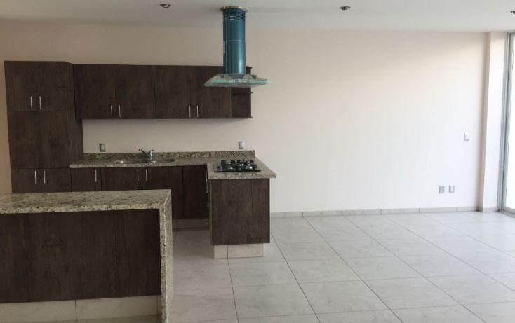 Foto de casa en condominio en venta en, villa california, tlajomulco de zúñiga, jalisco, 1667036 no 03