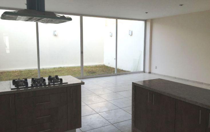 Foto de casa en condominio en venta en, villa california, tlajomulco de zúñiga, jalisco, 1667036 no 04