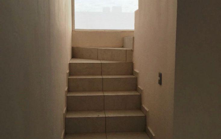 Foto de casa en condominio en venta en, villa california, tlajomulco de zúñiga, jalisco, 1667036 no 06