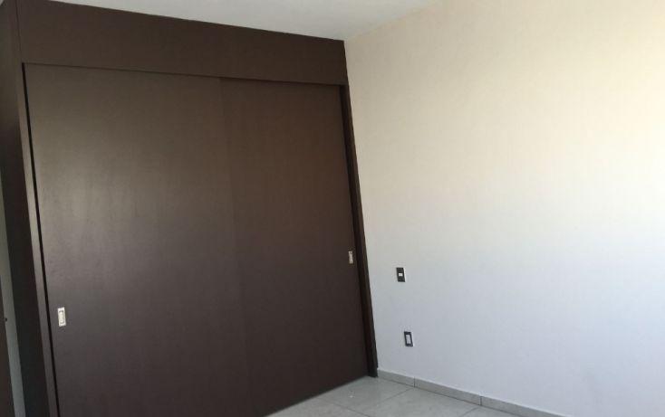 Foto de casa en condominio en venta en, villa california, tlajomulco de zúñiga, jalisco, 1667036 no 10