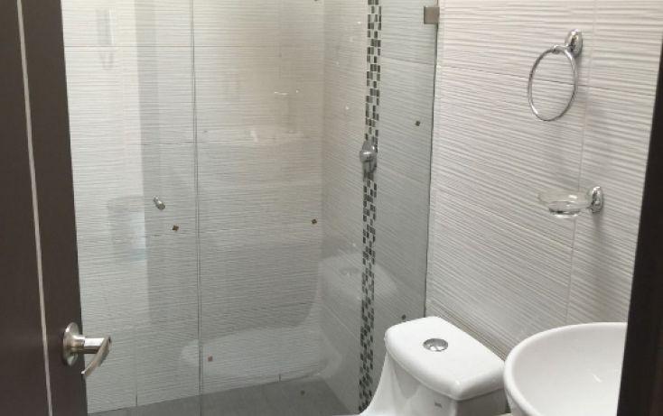 Foto de casa en condominio en venta en, villa california, tlajomulco de zúñiga, jalisco, 1667036 no 11