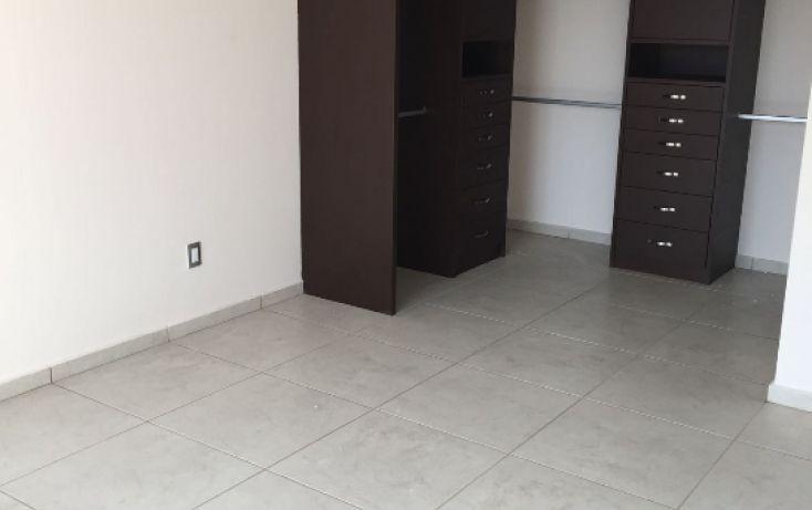 Foto de casa en condominio en venta en, villa california, tlajomulco de zúñiga, jalisco, 1667036 no 12