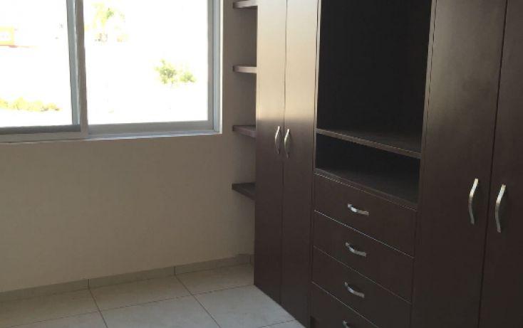 Foto de casa en condominio en venta en, villa california, tlajomulco de zúñiga, jalisco, 1667036 no 13