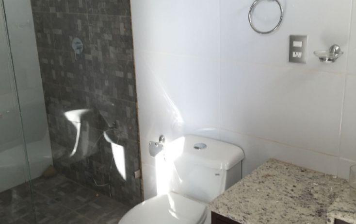 Foto de casa en condominio en venta en, villa california, tlajomulco de zúñiga, jalisco, 1667036 no 14