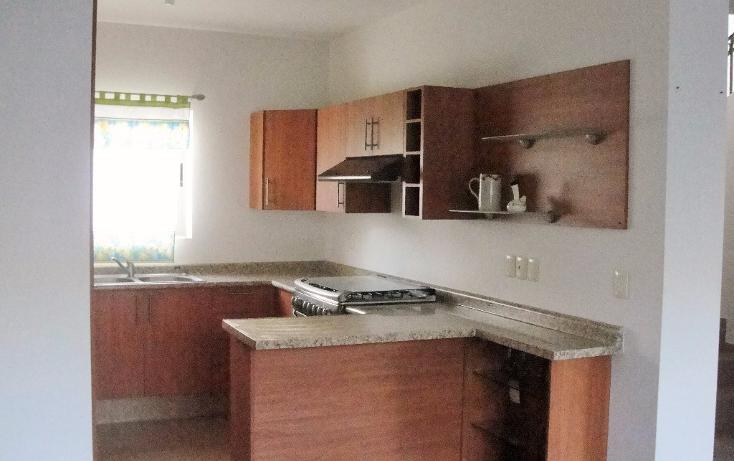 Foto de casa en renta en  , villa california, tlajomulco de zúñiga, jalisco, 1825897 No. 05