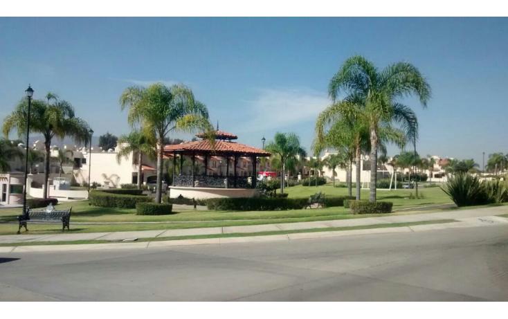 Foto de casa en venta en  , villa california, tlajomulco de z??iga, jalisco, 1831576 No. 02
