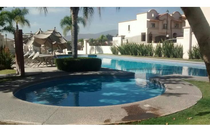 Foto de casa en venta en  , villa california, tlajomulco de z??iga, jalisco, 1831576 No. 05
