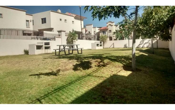 Foto de casa en venta en  , villa california, tlajomulco de z??iga, jalisco, 1831576 No. 07