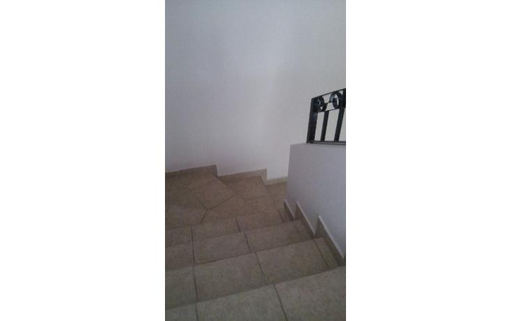 Foto de casa en venta en  , villa california, tlajomulco de z??iga, jalisco, 1831576 No. 20