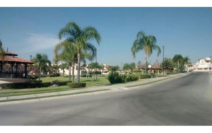 Foto de casa en venta en  , villa california, tlajomulco de z??iga, jalisco, 1831576 No. 22