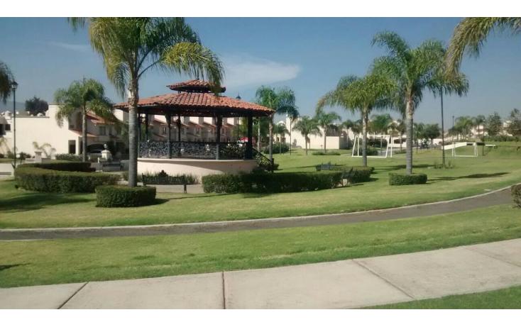 Foto de casa en venta en  , villa california, tlajomulco de z??iga, jalisco, 1831576 No. 25