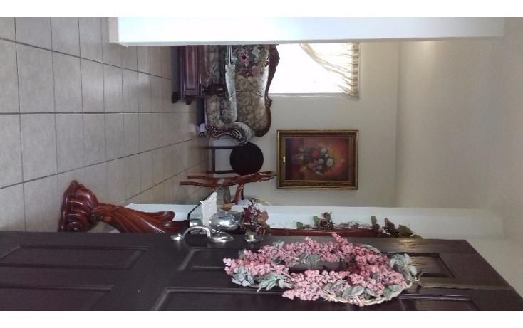Foto de departamento en venta en  , villa california, tlajomulco de z??iga, jalisco, 1974057 No. 03