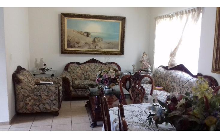 Foto de departamento en venta en  , villa california, tlajomulco de z??iga, jalisco, 1974057 No. 06
