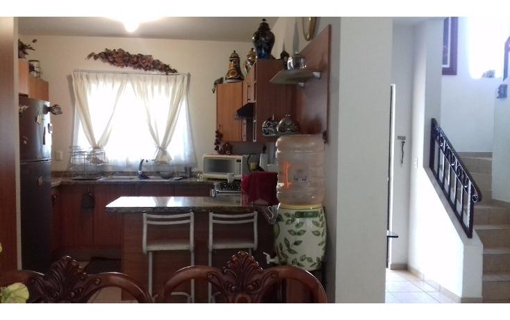 Foto de departamento en venta en  , villa california, tlajomulco de z??iga, jalisco, 1974057 No. 08