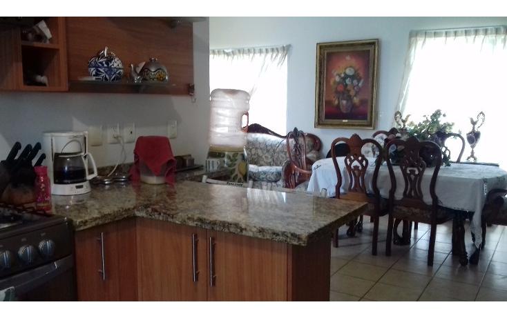 Foto de departamento en venta en  , villa california, tlajomulco de z??iga, jalisco, 1974057 No. 09