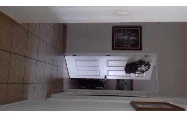 Foto de departamento en venta en  , villa california, tlajomulco de z??iga, jalisco, 1974057 No. 10