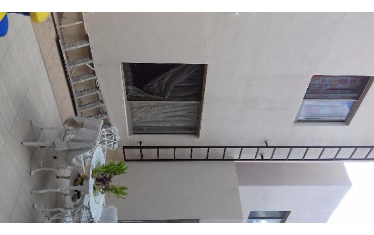 Foto de departamento en venta en  , villa california, tlajomulco de z??iga, jalisco, 1974057 No. 17