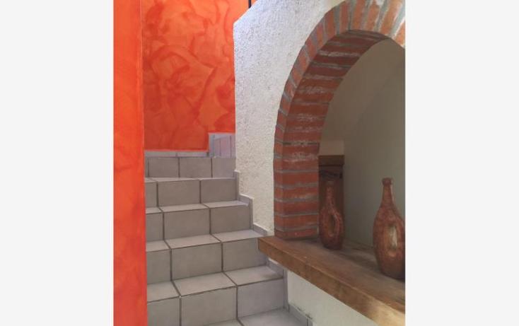 Foto de casa en venta en  , villa campestre san josé del monte, aguascalientes, aguascalientes, 2038868 No. 02