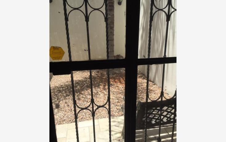 Foto de casa en venta en  , villa campestre san josé del monte, aguascalientes, aguascalientes, 2038868 No. 05