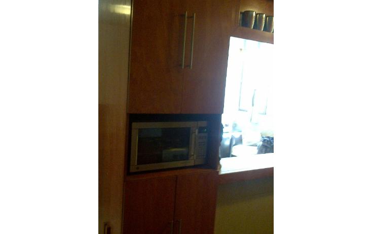 Foto de departamento en venta en  , villa campestre, san luis potosí, san luis potosí, 1071163 No. 04