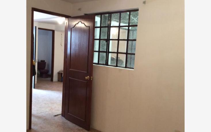 Foto de casa en venta en villa carlos 27, desarrollo urbano quetzalcoatl, iztapalapa, distrito federal, 2752888 No. 02