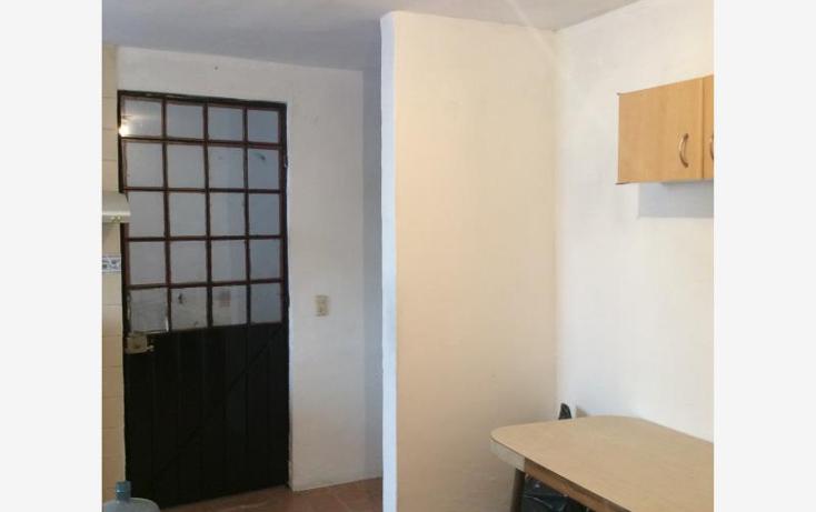 Foto de casa en venta en villa carlos 27, desarrollo urbano quetzalcoatl, iztapalapa, distrito federal, 2752888 No. 03