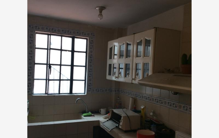 Foto de casa en venta en villa carlos 27, desarrollo urbano quetzalcoatl, iztapalapa, distrito federal, 2752888 No. 04